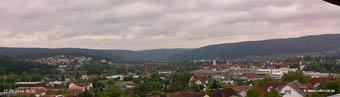 lohr-webcam-12-09-2014-16:30