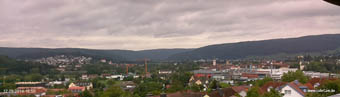 lohr-webcam-12-09-2014-16:50