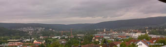 lohr-webcam-12-09-2014-17:30