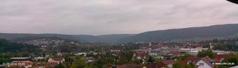 lohr-webcam-12-09-2014-19:20
