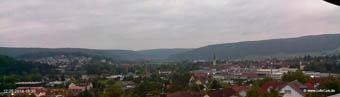 lohr-webcam-12-09-2014-19:30