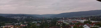 lohr-webcam-12-09-2014-19:40