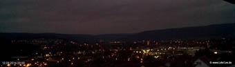 lohr-webcam-12-09-2014-20:00