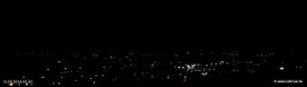 lohr-webcam-13-09-2014-02:40