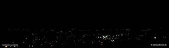 lohr-webcam-13-09-2014-03:00
