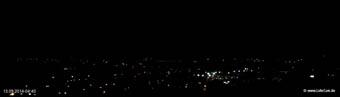 lohr-webcam-13-09-2014-04:40