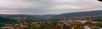 lohr-webcam-13-09-2014-07:10