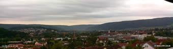 lohr-webcam-13-09-2014-07:40