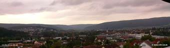 lohr-webcam-13-09-2014-08:40