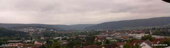 lohr-webcam-13-09-2014-10:30
