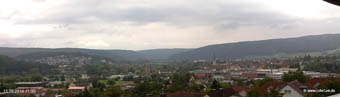lohr-webcam-13-09-2014-11:30