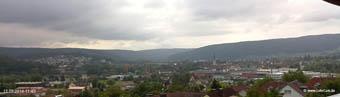 lohr-webcam-13-09-2014-11:40