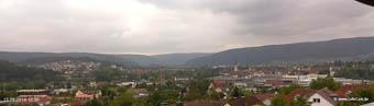 lohr-webcam-13-09-2014-12:30