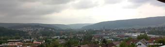 lohr-webcam-13-09-2014-13:50