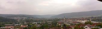 lohr-webcam-13-09-2014-14:30