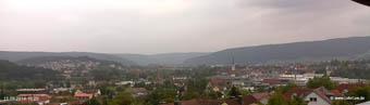 lohr-webcam-13-09-2014-15:20