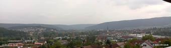 lohr-webcam-13-09-2014-15:40