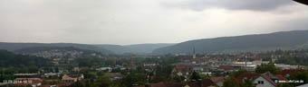 lohr-webcam-13-09-2014-16:10