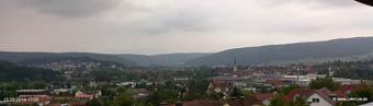 lohr-webcam-13-09-2014-17:00