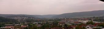 lohr-webcam-13-09-2014-17:40