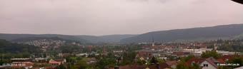 lohr-webcam-13-09-2014-18:00