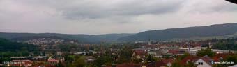 lohr-webcam-13-09-2014-19:20