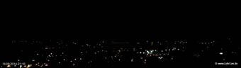 lohr-webcam-13-09-2014-21:10