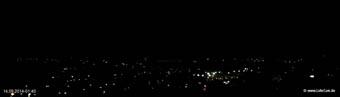 lohr-webcam-14-09-2014-01:40