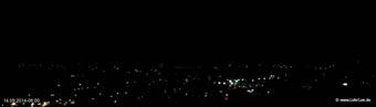 lohr-webcam-14-09-2014-06:00