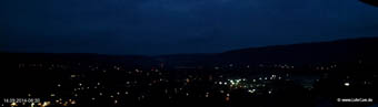 lohr-webcam-14-09-2014-06:30