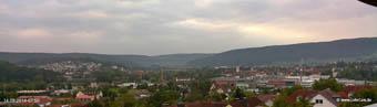 lohr-webcam-14-09-2014-07:50