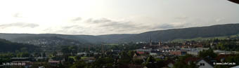 lohr-webcam-14-09-2014-09:20
