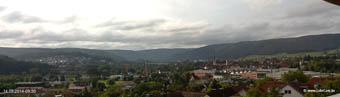 lohr-webcam-14-09-2014-09:30