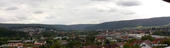 lohr-webcam-14-09-2014-14:20