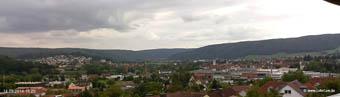 lohr-webcam-14-09-2014-15:20