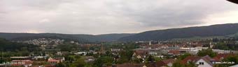 lohr-webcam-14-09-2014-15:50