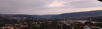 lohr-webcam-14-09-2014-19:50