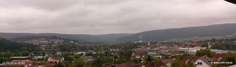 lohr-webcam-15-09-2014-10:00