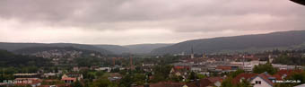 lohr-webcam-15-09-2014-10:30
