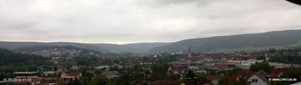 lohr-webcam-15-09-2014-11:10