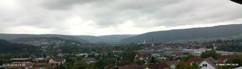 lohr-webcam-15-09-2014-11:30