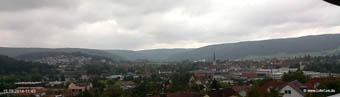 lohr-webcam-15-09-2014-11:40