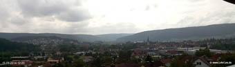 lohr-webcam-15-09-2014-12:20