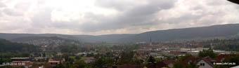 lohr-webcam-15-09-2014-12:30