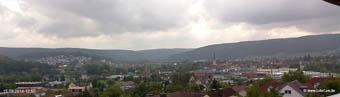 lohr-webcam-15-09-2014-12:50