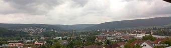 lohr-webcam-15-09-2014-13:10