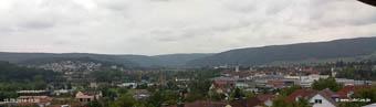 lohr-webcam-15-09-2014-13:30