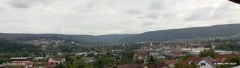 lohr-webcam-15-09-2014-13:50