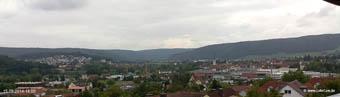 lohr-webcam-15-09-2014-14:00
