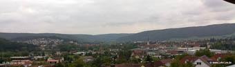 lohr-webcam-15-09-2014-14:50